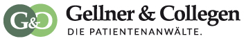 Gellner & Collegen Logo