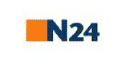 Gellner & Collegen: N24