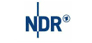 Gellner & Collegen: NDR