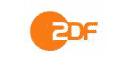 Gellner & Collegen: ZDF
